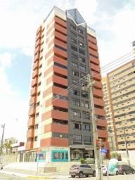 Apartamento para alugar com 1 dormitórios em Manaíra, João pessoa cod:3313