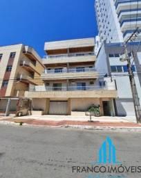 Apartamento com 2 quartos a venda,75m² por 250.000.00 - Praia do Morro - Guarapari - ES