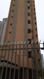 Apartamento central Px estação