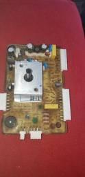 Placa original Electrolux LTF12