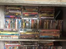 Coleção Filmes de Faroeste