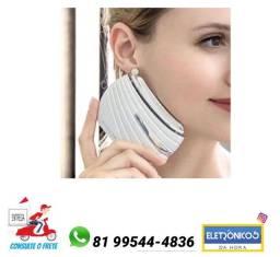 Lift Facial Cavitação Remover Rugas Estimula Colágeno 3 Em 1 só zap