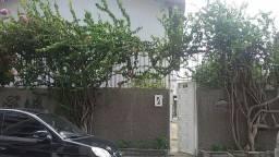 Casa Duplex no Centro de Cabo Frio