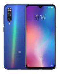 Smartphone Xiaomi Mi 9 SE (6GB+128GB) - Seminovo