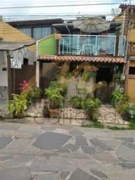 Casa à venda com 3 dormitórios em Geriba, Armação dos búzios cod:GERIBA009