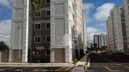 Apartamento com 2 dormitórios à venda, 44 m² por R$ 200.000,00 - Copacabana - Uberlândia/M