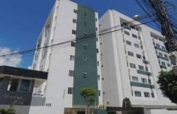 Apartamento com 02 dormitórios - Residêncial Verdes Marés