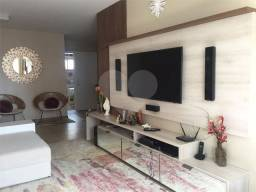 Apartamento à venda com 3 dormitórios em Aldeota, Fortaleza cod:31-IM362646