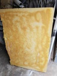 Espuma D45 P Sofá