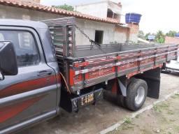 Vendo F4000, R$ 32000