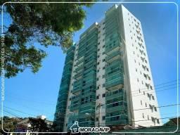 Apartamento 3 quartos, Santa Lúcia, Vitória-ES