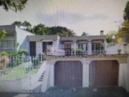 Casa à venda com 4 dormitórios em Vila assunção, Porto alegre cod:328427