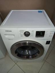 Lavadora Samsung 8,5Kg