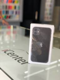 iPhone 11 64gb - Space Gray -