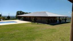 Título do anúncio: Fazenda à venda, 1258400 m² por R$ 6.760.000 - Zona Rural - Porangaba/SP