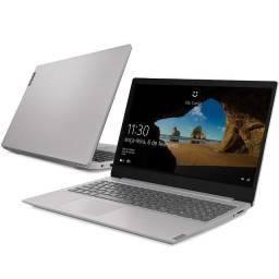 Notebook Lenovo Ideapad S145 i5