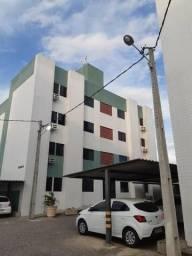 Apartamento com 3 dormitórios à venda, 64 m² por R$ 150.000,00 - Presidente Médici - Campi