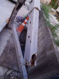 Guincho Hidráulico 3 ton