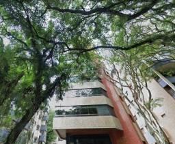 Apartamento à venda com 3 dormitórios em Petrópolis, Porto alegre cod:AR153