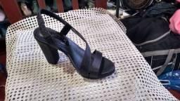 Sapatos no atacado e varejo