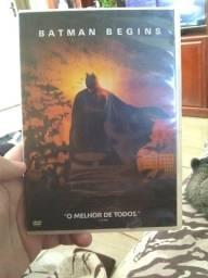 Vendo dvd semi novo
