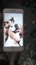 IPhone 7plus leia