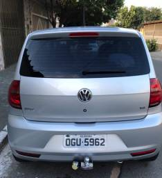 VW/Fox 1.6