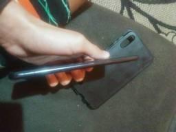 Galaxy A10 só troca aceito Motorola xiaomi e Samsung A20
