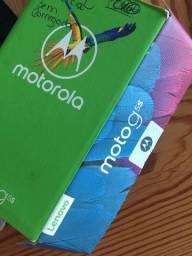Venda - Motorola g5S 32GB