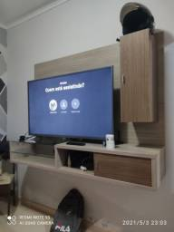 """Tv Philips 50"""" smart"""