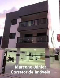 Título do anúncio: Ótimo apartamento de dois quartos no bairro do Bessa - João Pessoa - PB