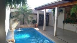 Casa à venda com 3 dormitórios em Jardim são lourenço, Limeira cod:46472