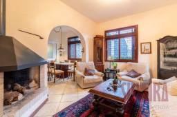 Casa para alugar com 4 dormitórios em Higienópolis, Porto alegre cod:9179