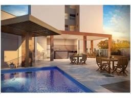 Apartamento à venda com 3 dormitórios em Benfica, Fortaleza cod:31-IM206733