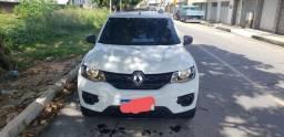 Renault kwid 20/21