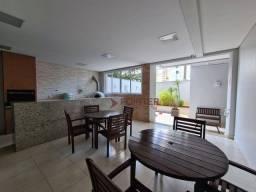 Título do anúncio: Apartamento com 2 dormitórios à venda, 60 m² por R$ 340.000,00 - Setor Central - Goiânia/G