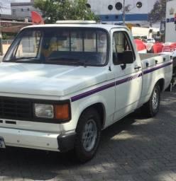 Chevrolet A10 6cc