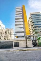Apartamento à venda com 3 dormitórios em Meireles, Fortaleza cod:31-IM534639