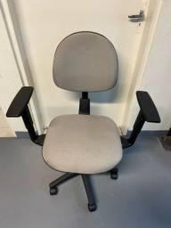 Cadeiras de Escritório giratoria