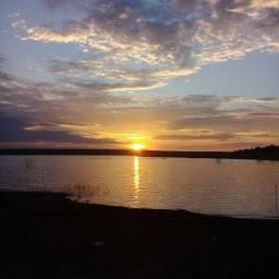 Chacara em Felixlândia MG para quem procura sossego junto a natureza