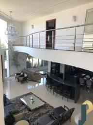 Belíssima casa no condomínio Ocean Side em Torres RS
