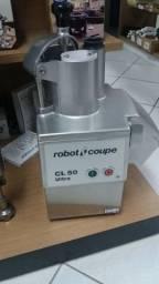 Processadores de Alimentos industrial ( Arnildo )
