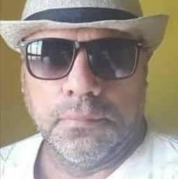 MARIDÃO DE ALUGUEL É ELETRICISTA APARTI DE 149  REAIS.