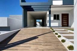 Casa à venda com 3 dormitórios em Fraron, Pato branco cod:937245