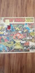 Disco Janis joplin cheap thrills
