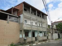 Lauro de Freitas - Casa Padrão - Centro