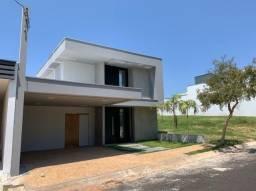 Título do anúncio:  Linda Casa a Venda No condomínio Esmeralda Residence II