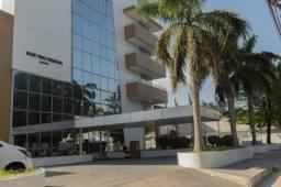 Apartamento no Hotel Bluee Tree Manaus