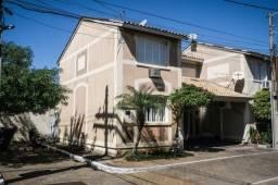 Casa em Condomínio Fechado Porto Alegre