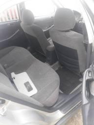 Carro Civic ano 2000 13000 leva
